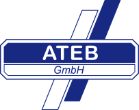 ATEBgmbh