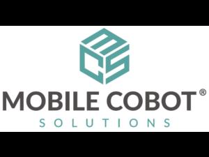 mobile cobot