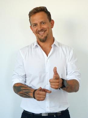 Paul Cissowski