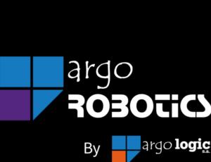 argo robotics