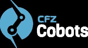 cfz_cobots