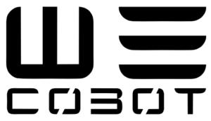 wecobot