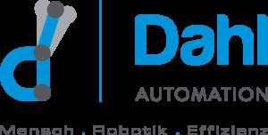 dahl automation