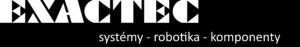 Programowanie i integracja robotów przemysłowych i współpracujących