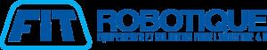 fit robotique