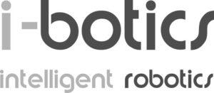 i-botics intelligent robotics