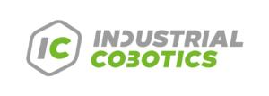 ic industrial cobotics