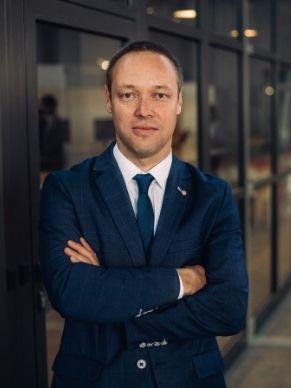 Tomasz Sernicki